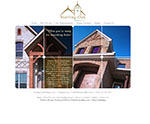 Sterling Oak Custom Homes Texas