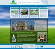 Wade Jurney Homes - # 1 Builder Website, SEO & Social Marketing